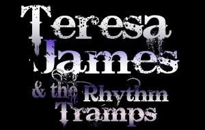 TJ & Tramps name