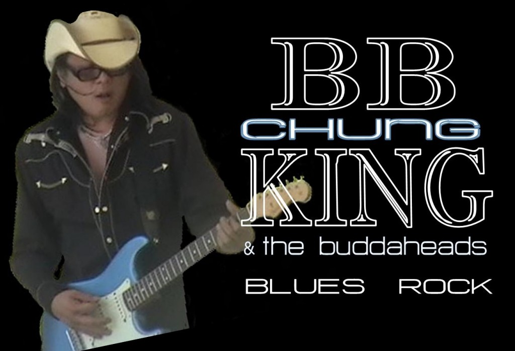 BB CHUNG KING name with pic for website