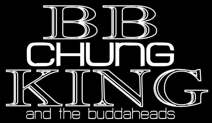 BB CHUNG KING name