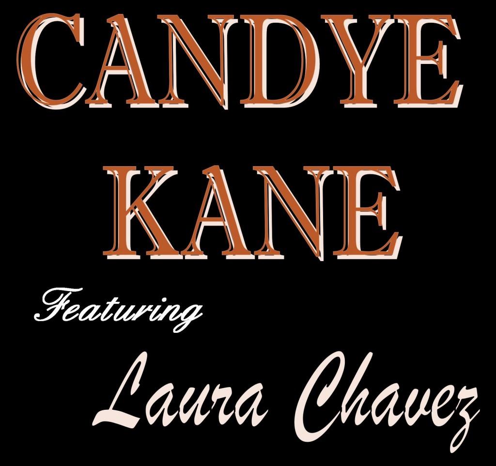 Candye Kane name