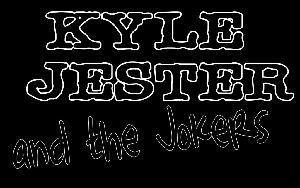 Kyle Jester & the Jokers