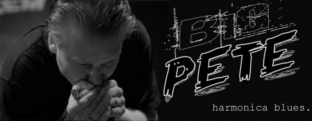 big pete name pic for web
