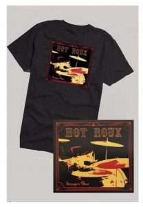 Hot Roux Merchandise 96dpi - Copy